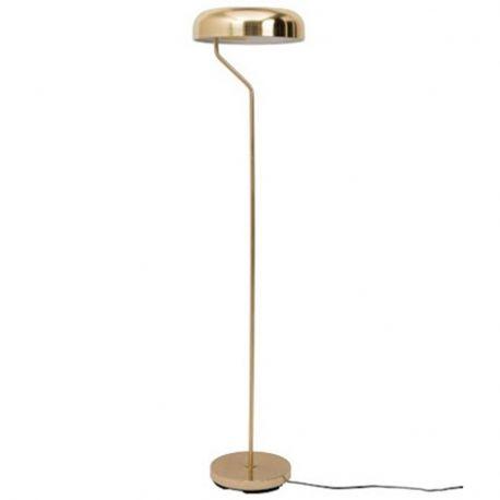 Lampa podłogowa ECLIPSE  - Dutchbone