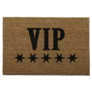 Wycieraczka VIP