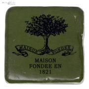 Podkładka pod kubek MAISON FONDEE