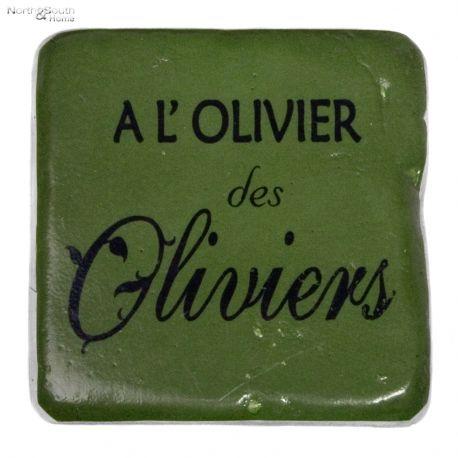 Kafel OLIVS, wzór 2