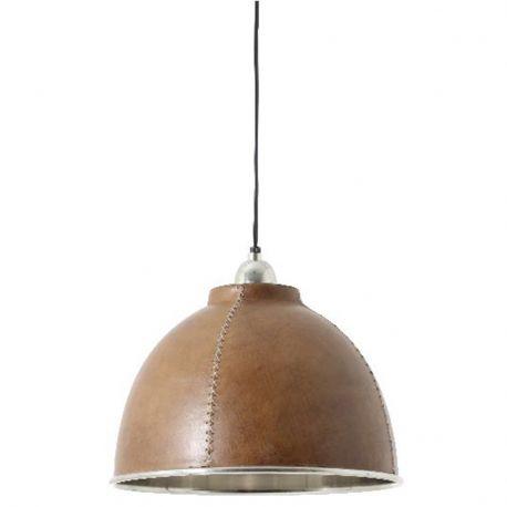 Lampa wisząca AUSTIN