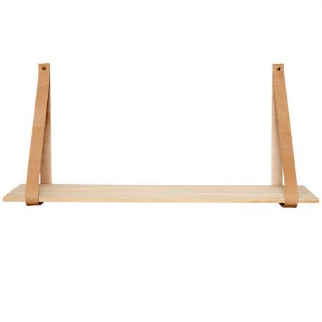 Półka STRAMP 60 cm
