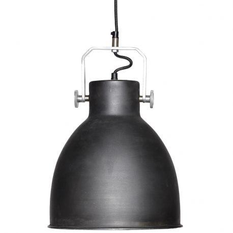 Lampa industrialna,