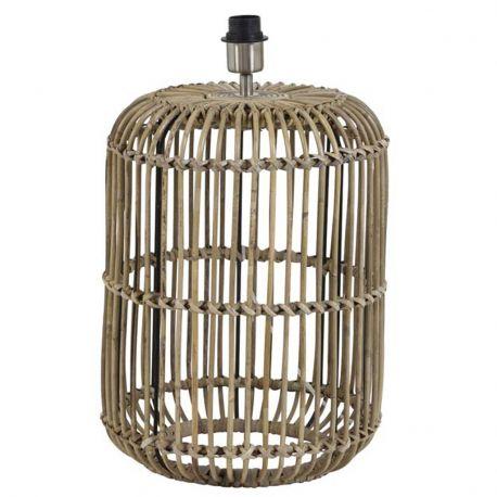 Podstawa lampy SERAM, duża - Light & Living