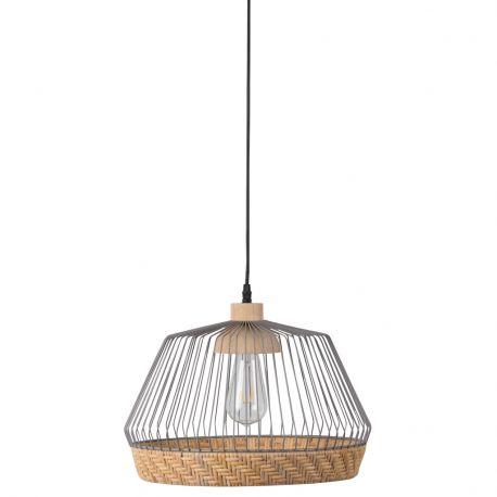 Lampa BIRDY WIDE