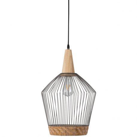 Lampa BIRDY LONG