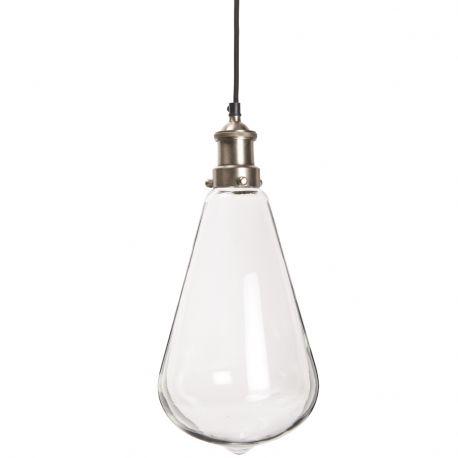 Lampa wisząca DROP