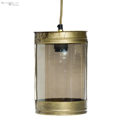 Lampa wiszaca INVY - Light & Living