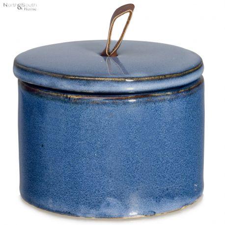 Cukierniczka -pojemnik Aquarel