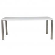 Stół PALAU, 180x90 cm