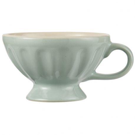Filiżanka MYNTE, Green Tea - Ib Laursen