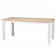 Stół drewniany DUO