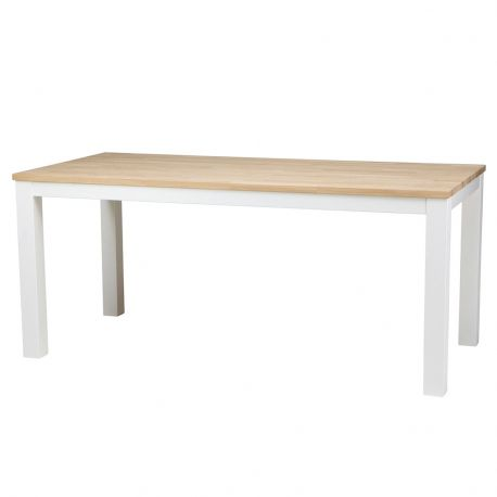 Stół DUO, 200x85 cm - Woood