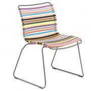 Krzesło CLICK, multicilor 1 83