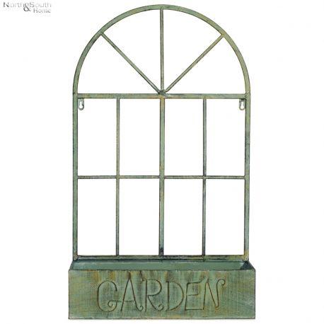 Osłonka Garden z ramką