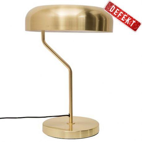 Lampa stołowa ECLIPSE  - Dutchbone