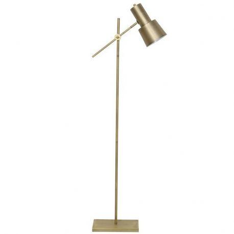 Lampa podłogowa PRESTON  - Light & Living