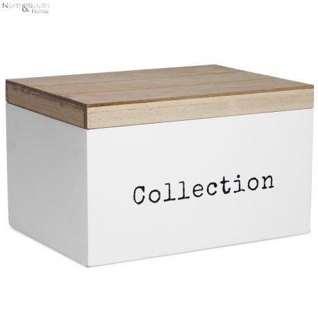 Pudełko Hakon, duże