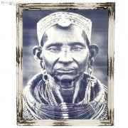 Obraz Massai I