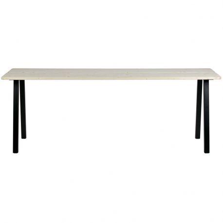 Stół TRIOMF  78x210 cm - Woood
