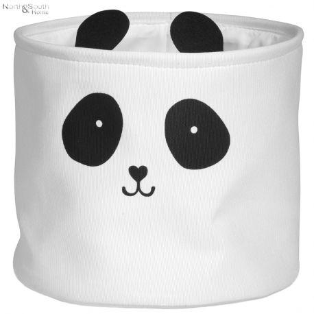 Pojemnik Cool Panda, duży