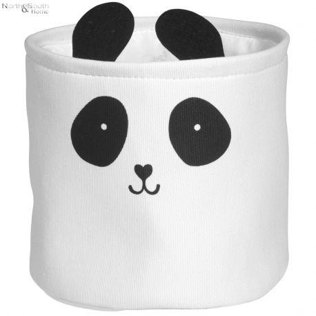 Pojemnik Cool Panda, mały
