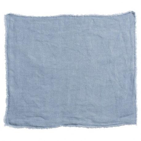 Podkładka NAVY, jasno-niebieska - J-Line