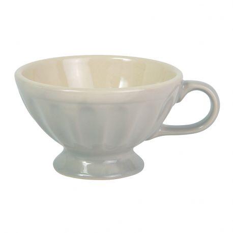 Filiżanka MYNTE, latte - Ib Laursen