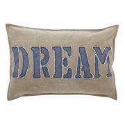 Poduszka DREAM, 60x 40 cm