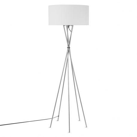 Lampa podłogowa LIMA