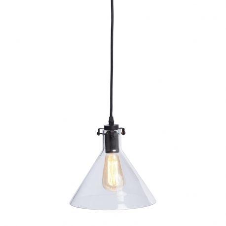 Lampa KIEV