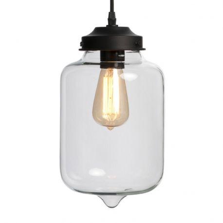 Lampa MINSK - It's about RoMi