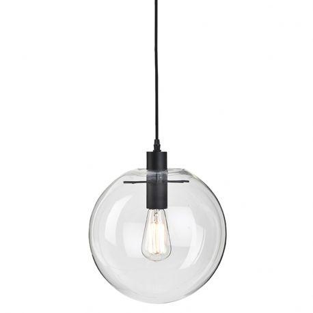 Lampa wisząca WARSAW