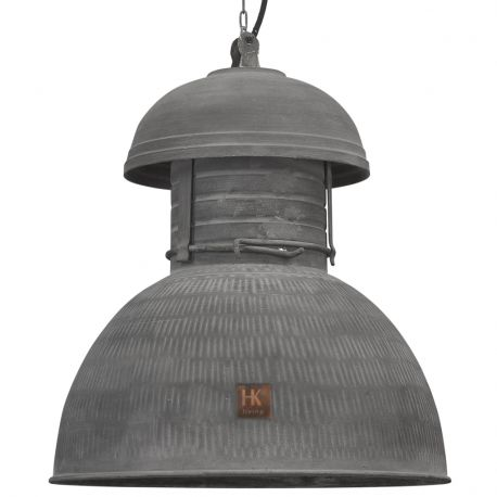 Lampa WAREHOUSE L, rustic - HK living