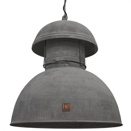 Lampa WAREHOUSE XL, rustic