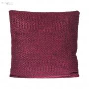 Poduszka, różowa