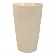 Kubek ceramiczny MYNTE duży, latte