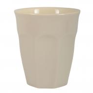 Kubek ceramiczny MYNTE mały, latte