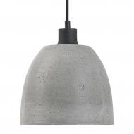 Lampa wisząca MALAGA H18