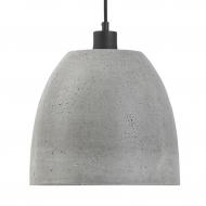 Lampa wisząca MALAGA H24