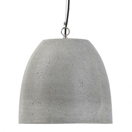 Lampa wisząca MALAGA H31
