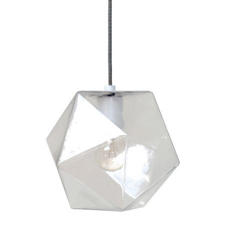 Lampa wisząca GEO