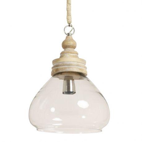 Lampa wisząca SADE
