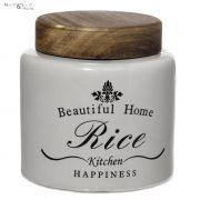 Pojemnik kuchenny Home RICE