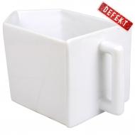 Szufladka porcelanowa DEFEKT 1