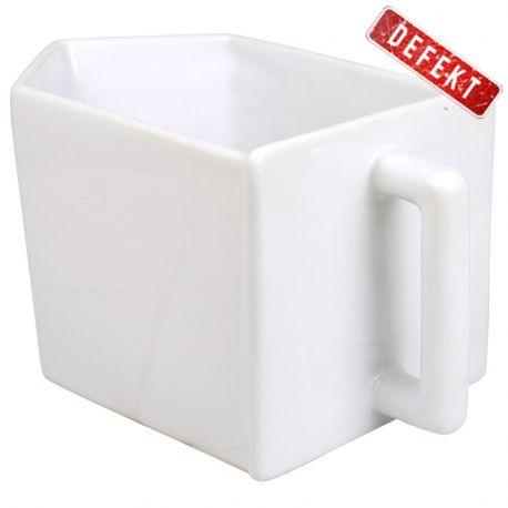Szufladka porcelanowa DEFEKT 1 - Ib Laursen