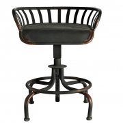 Krzesło TRACTOR - Nordal