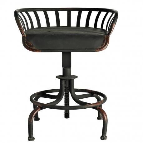 Krzesło TRACTOR