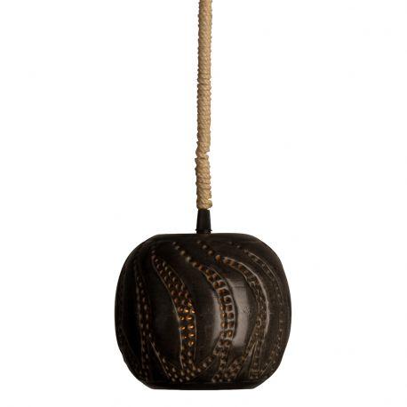 Lampa wisząca KECIL - Dutchbone