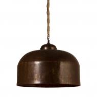 Lampa wisząca BESAR